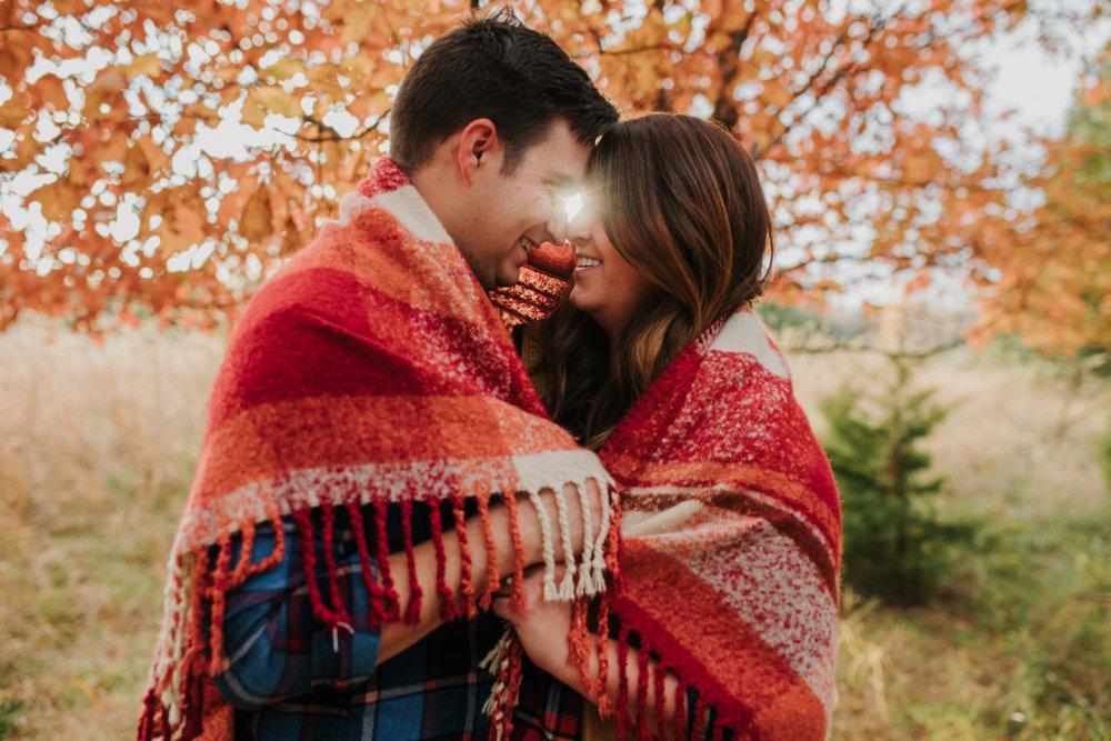 Katie & Adam - Engaged - Nathaniel Jensen Photography - Omaha Nebraska Wedding Photograper - Omaha Nebraska Engagement Session - Chalco Hills Engagement Session-83.jpg
