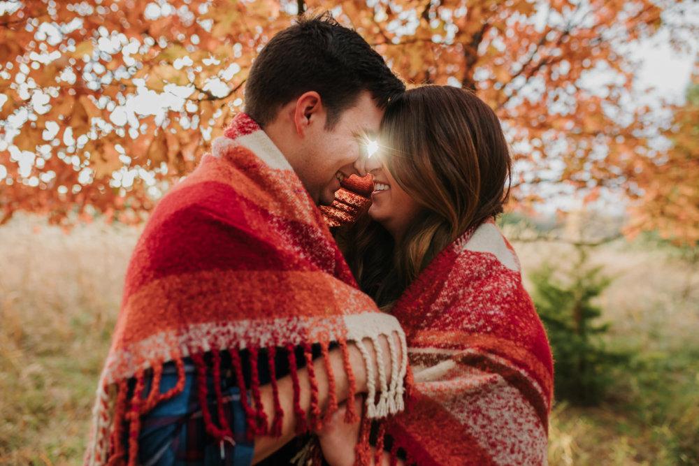 Katie & Adam - Engaged - Nathaniel Jensen Photography - Omaha Nebraska Wedding Photograper - Omaha Nebraska Engagement Session - Chalco Hills Engagement Session-84.jpg