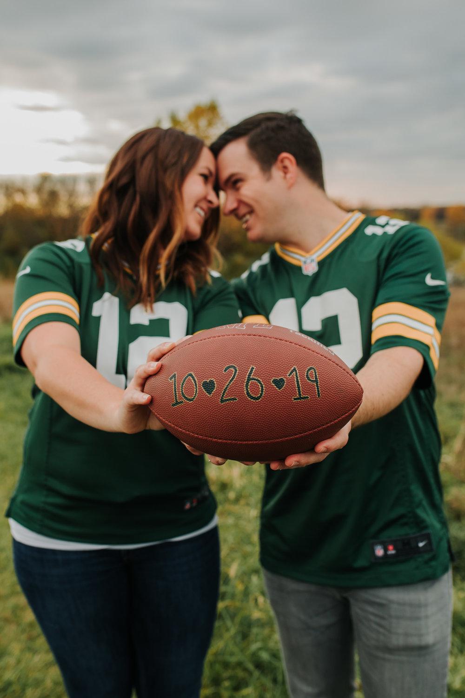 Katie & Adam - Engaged - Nathaniel Jensen Photography - Omaha Nebraska Wedding Photograper - Omaha Nebraska Engagement Session - Chalco Hills Engagement Session-92.jpg