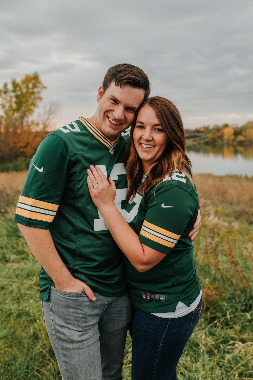 Katie & Adam - Engaged - Nathaniel Jensen Photography - Omaha Nebraska Wedding Photograper - Omaha Nebraska Engagement Session - Chalco Hills Engagement Session-95.jpg