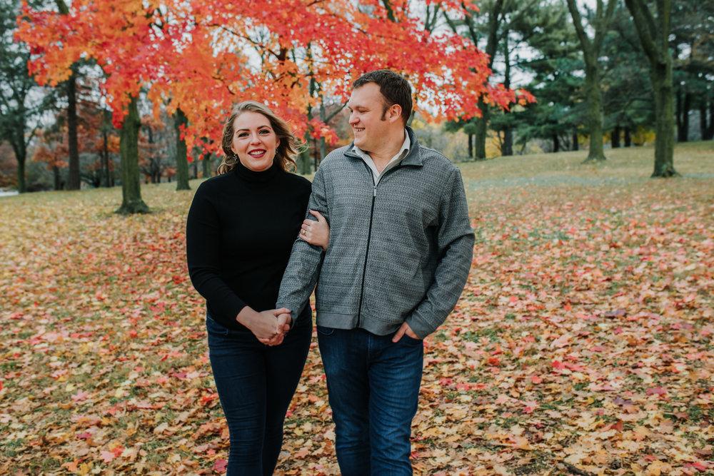 Meghan & Igor - Engaged - Nathaniel Jensen Photography - Omaha Nebraska Wedding Photograper-16.jpg