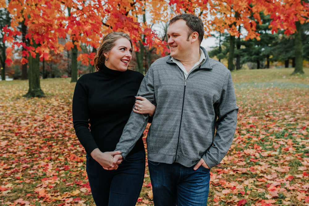 Meghan & Igor - Engaged - Nathaniel Jensen Photography - Omaha Nebraska Wedding Photograper-15.jpg