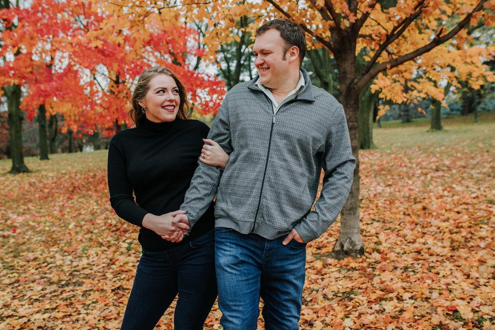 Meghan & Igor - Engaged - Nathaniel Jensen Photography - Omaha Nebraska Wedding Photograper-17.jpg