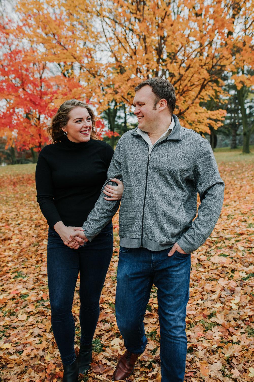 Meghan & Igor - Engaged - Nathaniel Jensen Photography - Omaha Nebraska Wedding Photograper-18.jpg