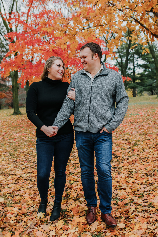 Meghan & Igor - Engaged - Nathaniel Jensen Photography - Omaha Nebraska Wedding Photograper-20.jpg
