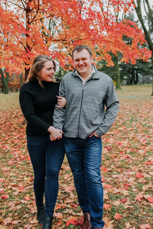 Meghan & Igor - Engaged - Nathaniel Jensen Photography - Omaha Nebraska Wedding Photograper-21.jpg