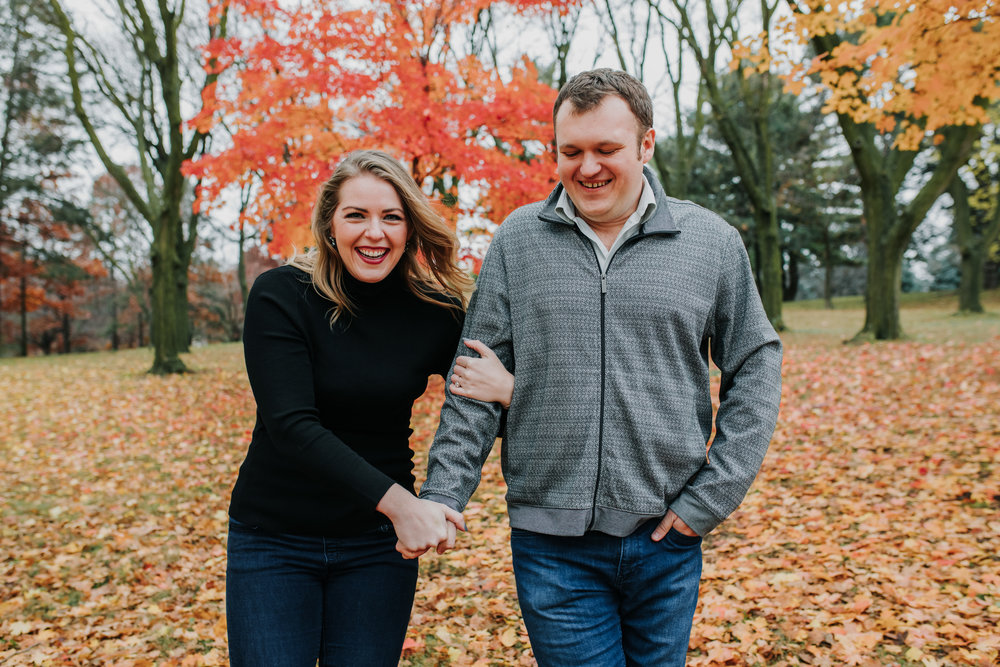 Meghan & Igor - Engaged - Nathaniel Jensen Photography - Omaha Nebraska Wedding Photograper-22.jpg
