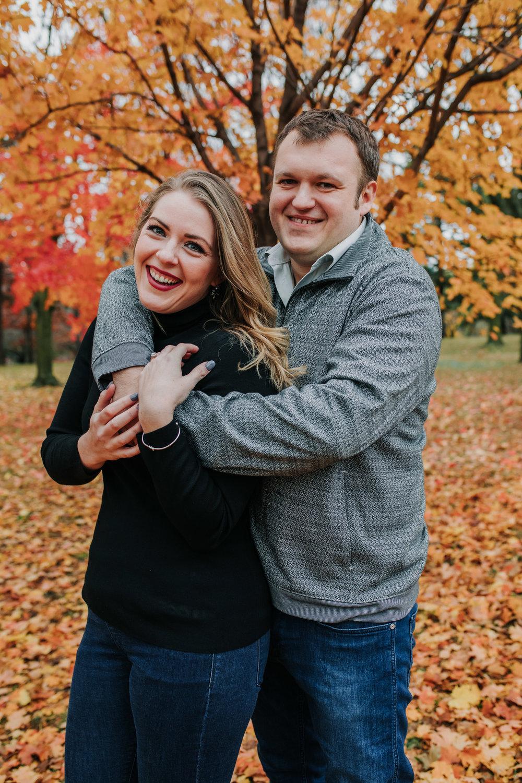 Meghan & Igor - Engaged - Nathaniel Jensen Photography - Omaha Nebraska Wedding Photograper-23.jpg