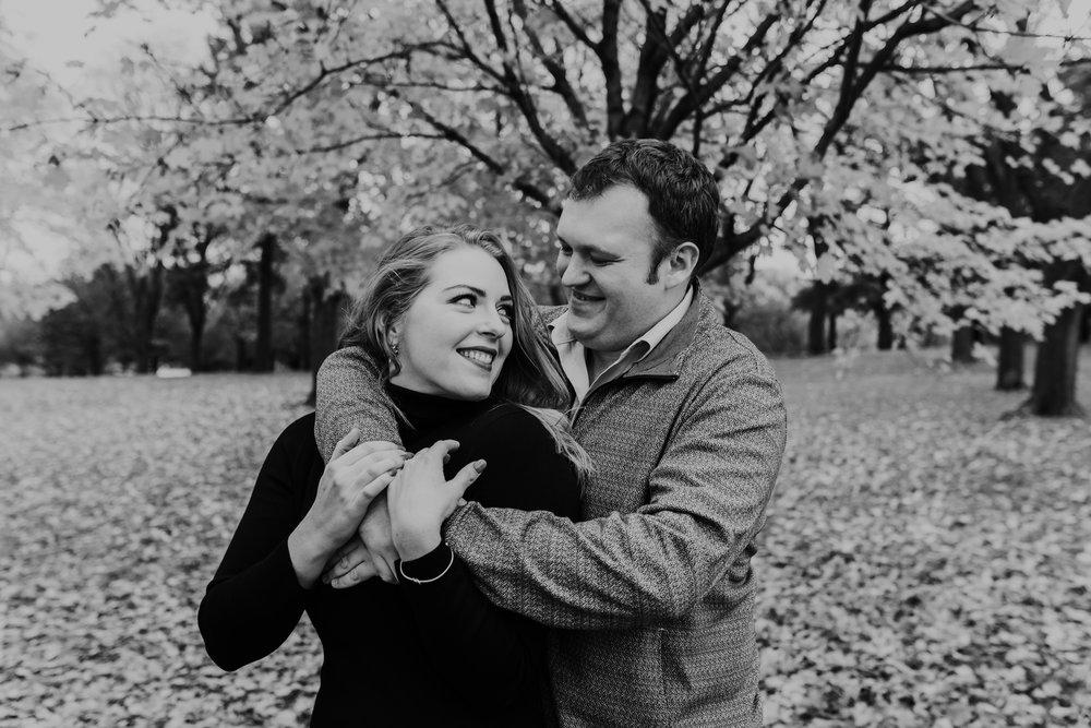 Meghan & Igor - Engaged - Nathaniel Jensen Photography - Omaha Nebraska Wedding Photograper-25.jpg