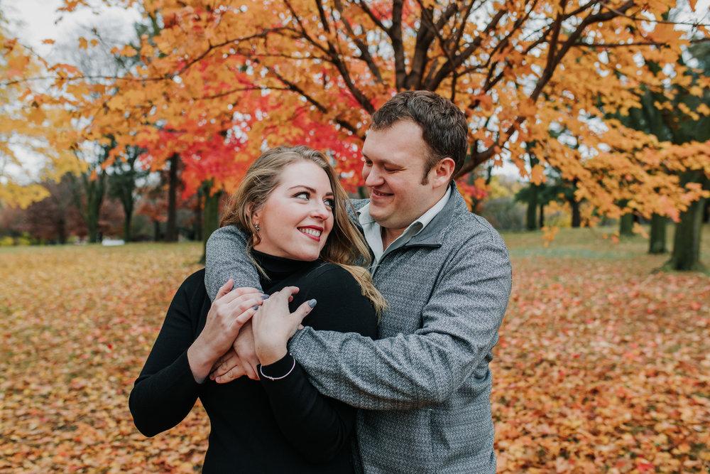 Meghan & Igor - Engaged - Nathaniel Jensen Photography - Omaha Nebraska Wedding Photograper-24.jpg
