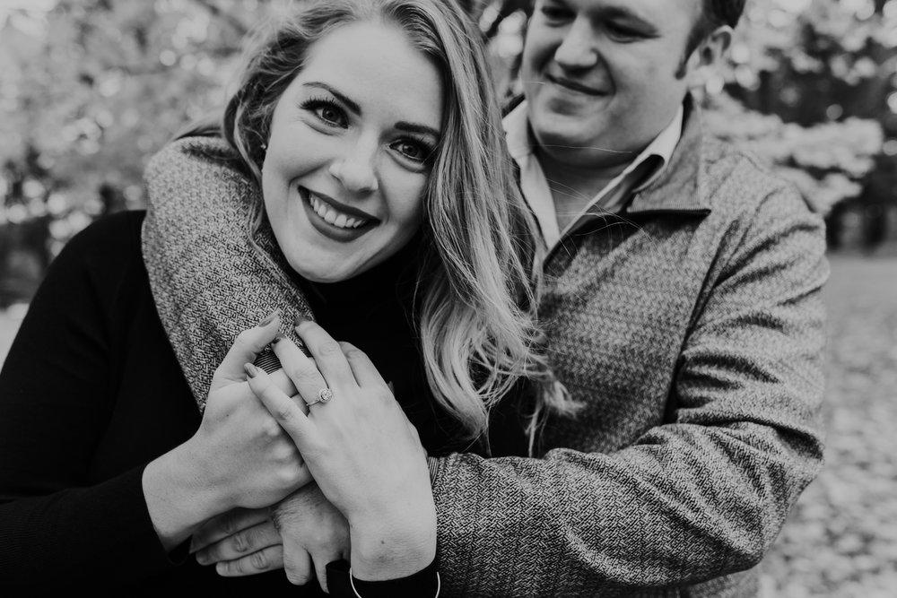 Meghan & Igor - Engaged - Nathaniel Jensen Photography - Omaha Nebraska Wedding Photograper-31.jpg