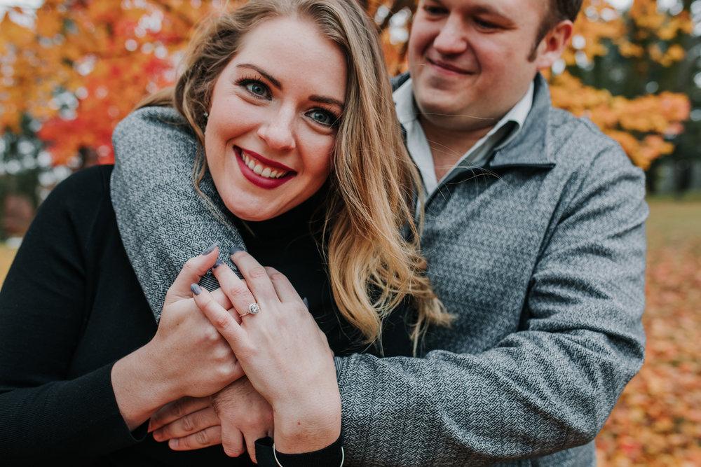Meghan & Igor - Engaged - Nathaniel Jensen Photography - Omaha Nebraska Wedding Photograper-30.jpg