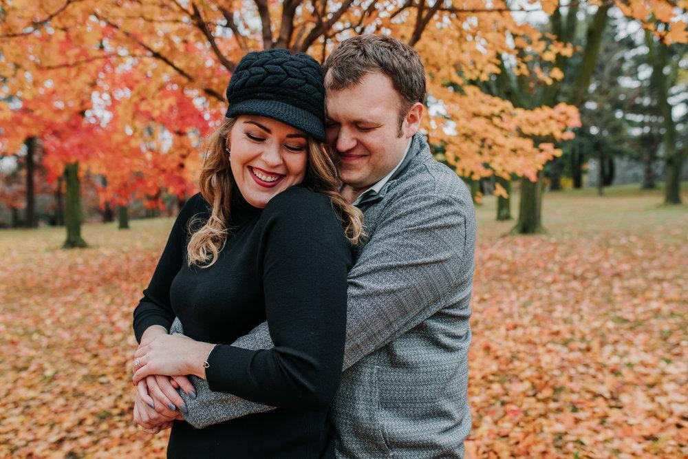 Meghan & Igor - Engaged - Nathaniel Jensen Photography - Omaha Nebraska Wedding Photograper-32.jpg