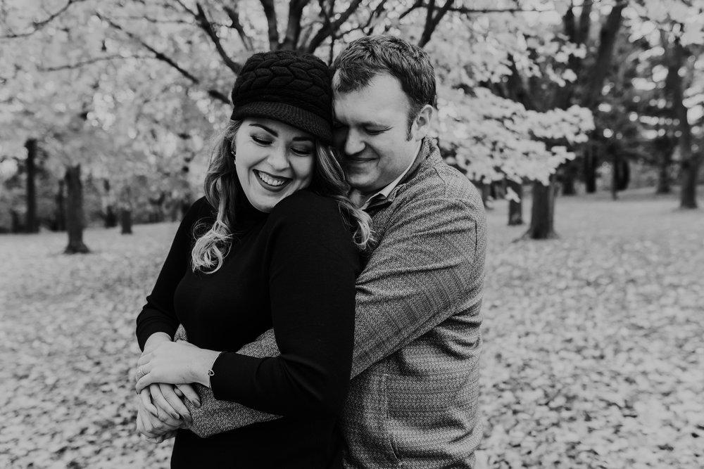 Meghan & Igor - Engaged - Nathaniel Jensen Photography - Omaha Nebraska Wedding Photograper-33.jpg