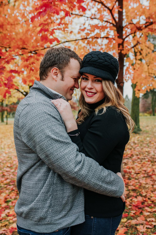 Meghan & Igor - Engaged - Nathaniel Jensen Photography - Omaha Nebraska Wedding Photograper-35.jpg