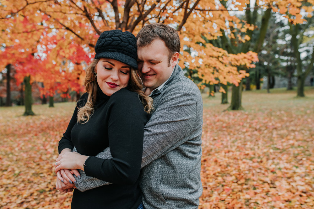 Meghan & Igor - Engaged - Nathaniel Jensen Photography - Omaha Nebraska Wedding Photograper-34.jpg
