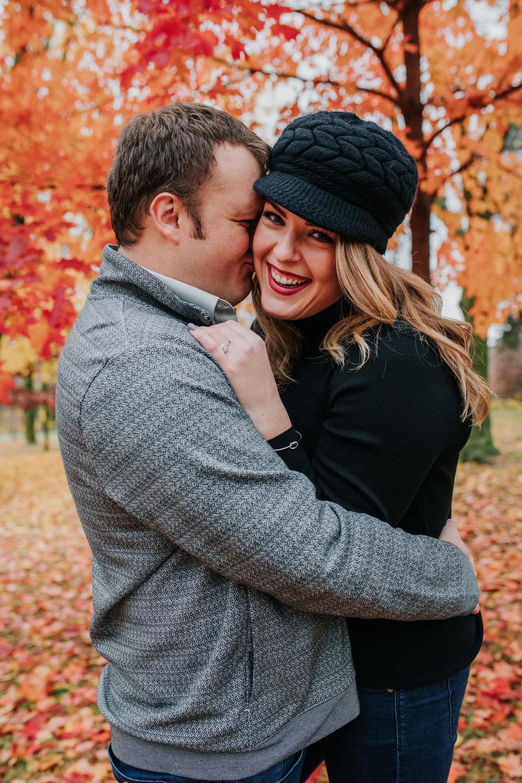 Meghan & Igor - Engaged - Nathaniel Jensen Photography - Omaha Nebraska Wedding Photograper-36.jpg