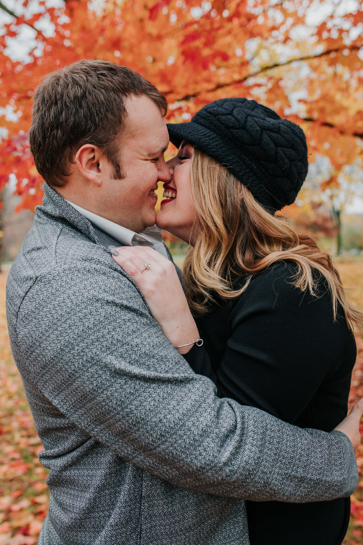 Meghan & Igor - Engaged - Nathaniel Jensen Photography - Omaha Nebraska Wedding Photograper-39.jpg
