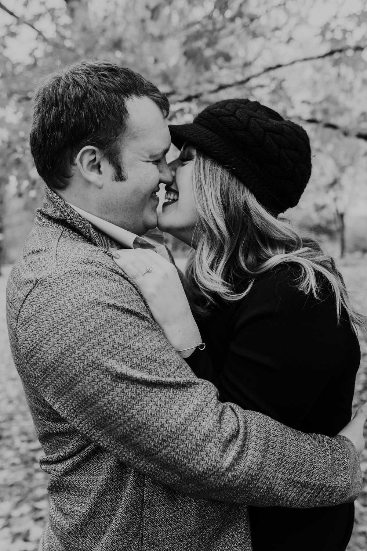 Meghan & Igor - Engaged - Nathaniel Jensen Photography - Omaha Nebraska Wedding Photograper-40.jpg