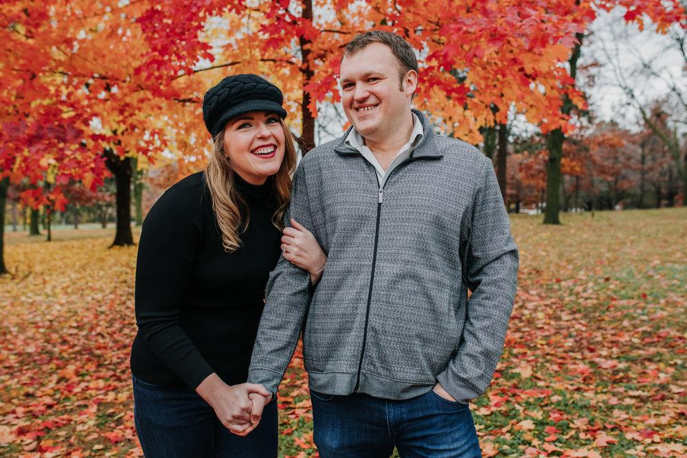 Meghan & Igor - Engaged - Nathaniel Jensen Photography - Omaha Nebraska Wedding Photograper-42.jpg