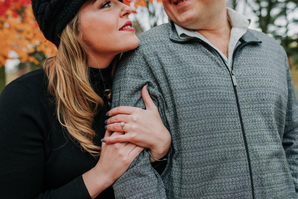 Meghan & Igor - Engaged - Nathaniel Jensen Photography - Omaha Nebraska Wedding Photograper-44.jpg