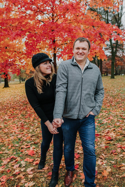 Meghan & Igor - Engaged - Nathaniel Jensen Photography - Omaha Nebraska Wedding Photograper-45.jpg