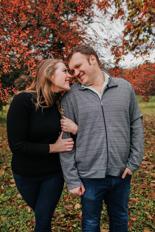 Meghan & Igor - Engaged - Nathaniel Jensen Photography - Omaha Nebraska Wedding Photograper-46.jpg