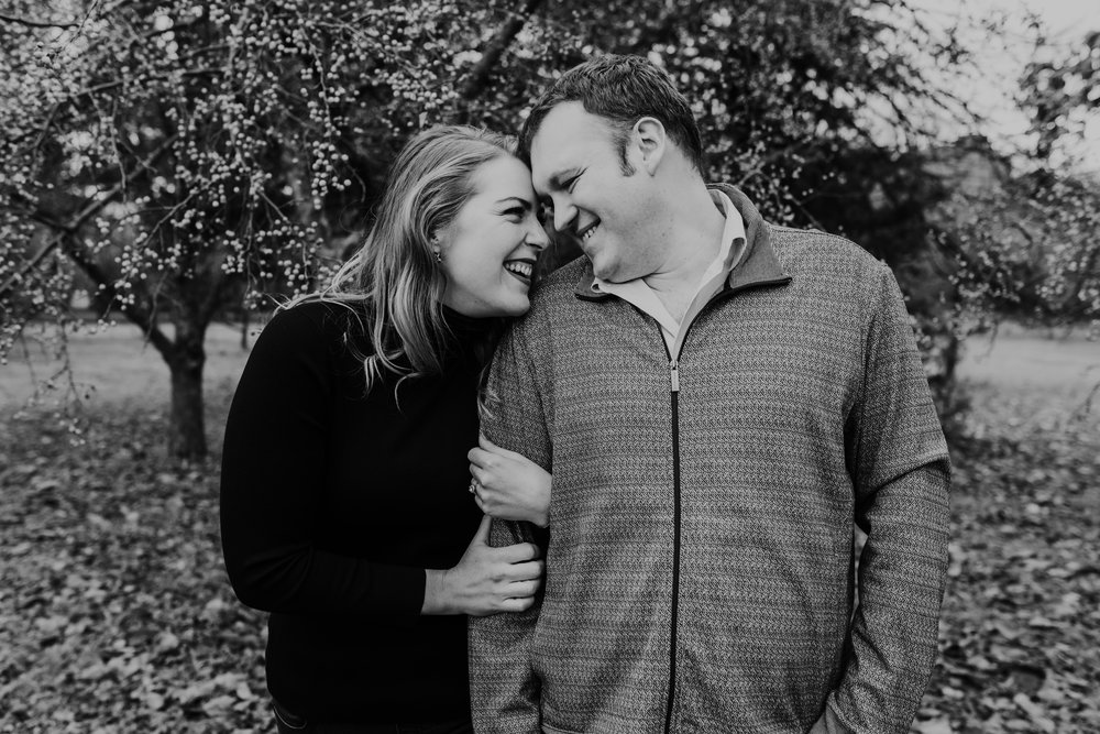 Meghan & Igor - Engaged - Nathaniel Jensen Photography - Omaha Nebraska Wedding Photograper-48.jpg