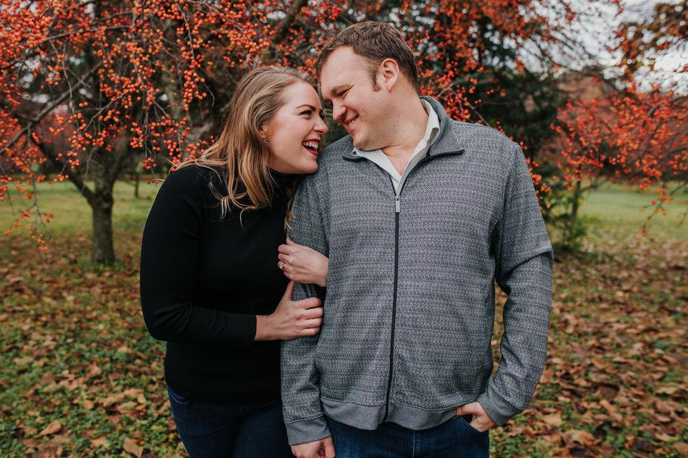 Meghan & Igor - Engaged - Nathaniel Jensen Photography - Omaha Nebraska Wedding Photograper-49.jpg