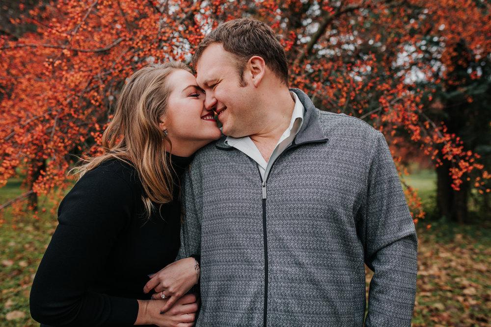 Meghan & Igor - Engaged - Nathaniel Jensen Photography - Omaha Nebraska Wedding Photograper-50.jpg
