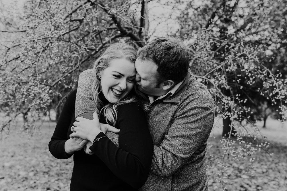 Meghan & Igor - Engaged - Nathaniel Jensen Photography - Omaha Nebraska Wedding Photograper-52.jpg