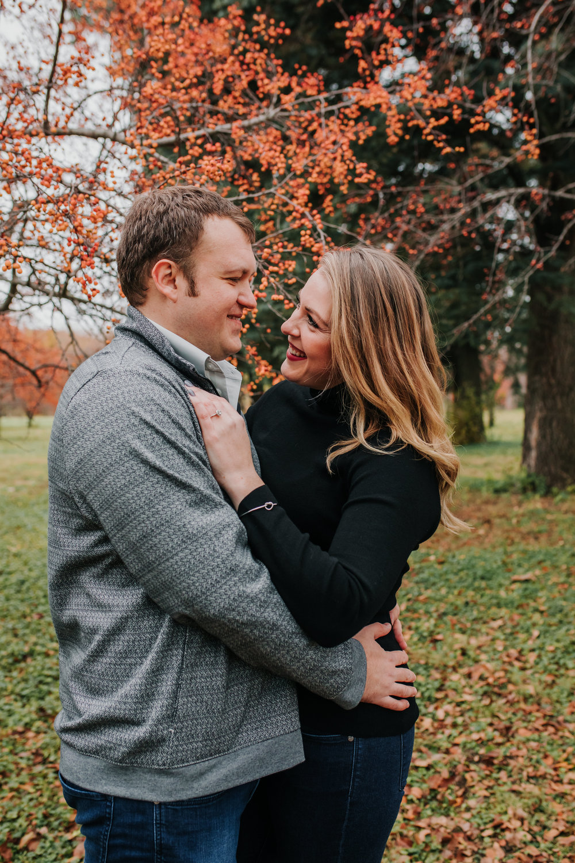 Meghan & Igor - Engaged - Nathaniel Jensen Photography - Omaha Nebraska Wedding Photograper-53.jpg