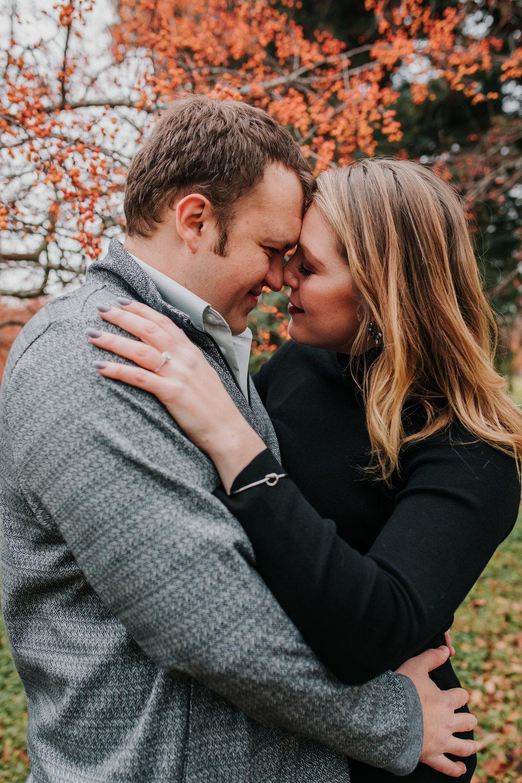Meghan & Igor - Engaged - Nathaniel Jensen Photography - Omaha Nebraska Wedding Photograper-54.jpg