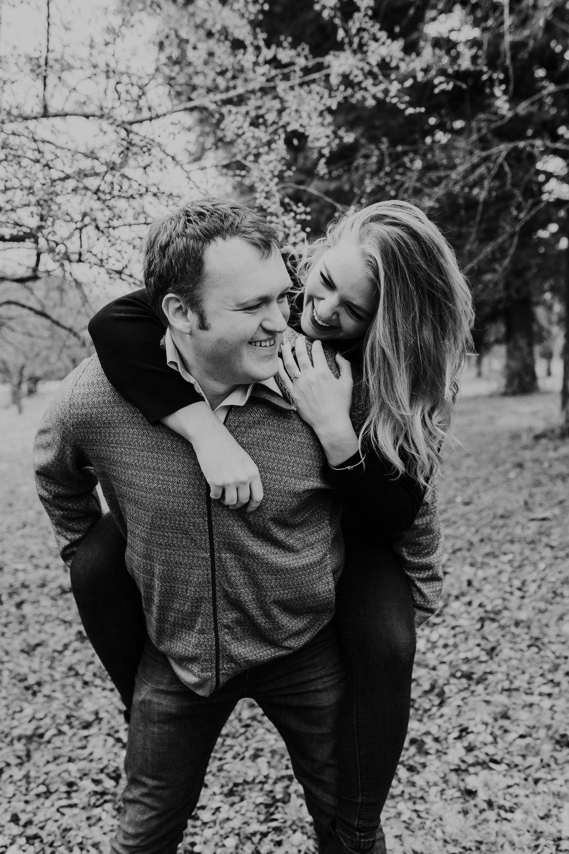 Meghan & Igor - Engaged - Nathaniel Jensen Photography - Omaha Nebraska Wedding Photograper-59.jpg