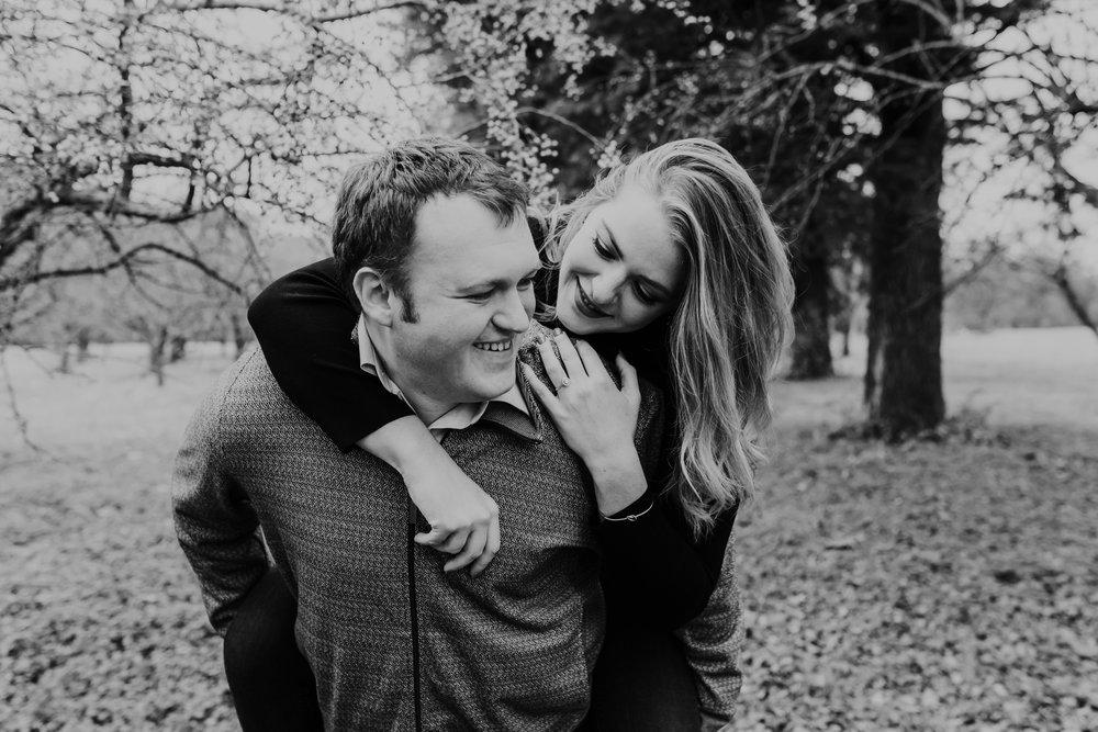 Meghan & Igor - Engaged - Nathaniel Jensen Photography - Omaha Nebraska Wedding Photograper-61.jpg