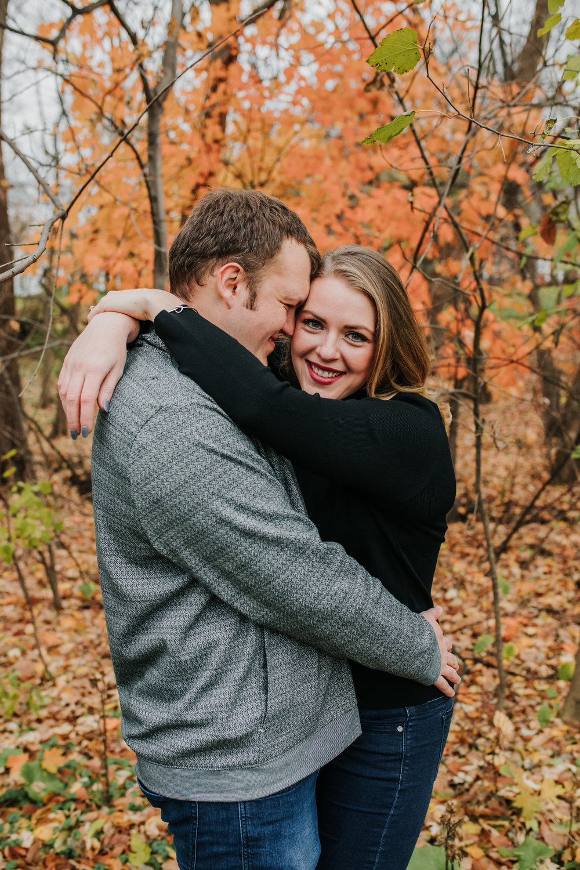 Meghan & Igor - Engaged - Nathaniel Jensen Photography - Omaha Nebraska Wedding Photograper-64.jpg