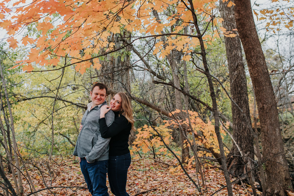 Meghan & Igor - Engaged - Nathaniel Jensen Photography - Omaha Nebraska Wedding Photograper-67.jpg