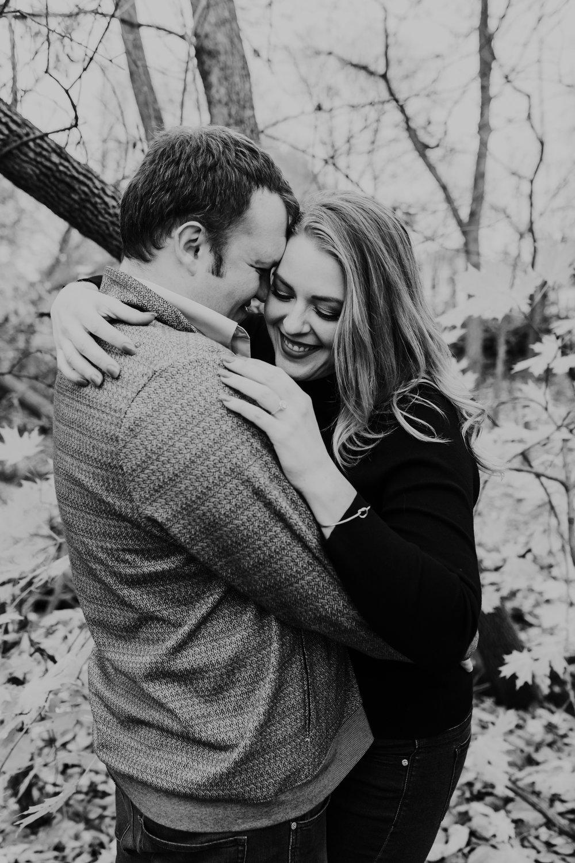 Meghan & Igor - Engaged - Nathaniel Jensen Photography - Omaha Nebraska Wedding Photograper-69.jpg