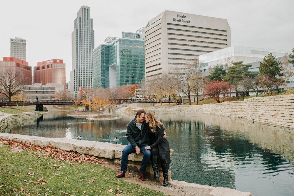 Meghan & Igor - Engaged - Nathaniel Jensen Photography - Omaha Nebraska Wedding Photograper-70.jpg
