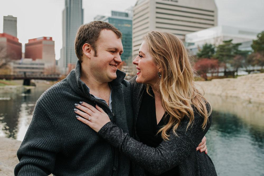 Meghan & Igor - Engaged - Nathaniel Jensen Photography - Omaha Nebraska Wedding Photograper-73.jpg