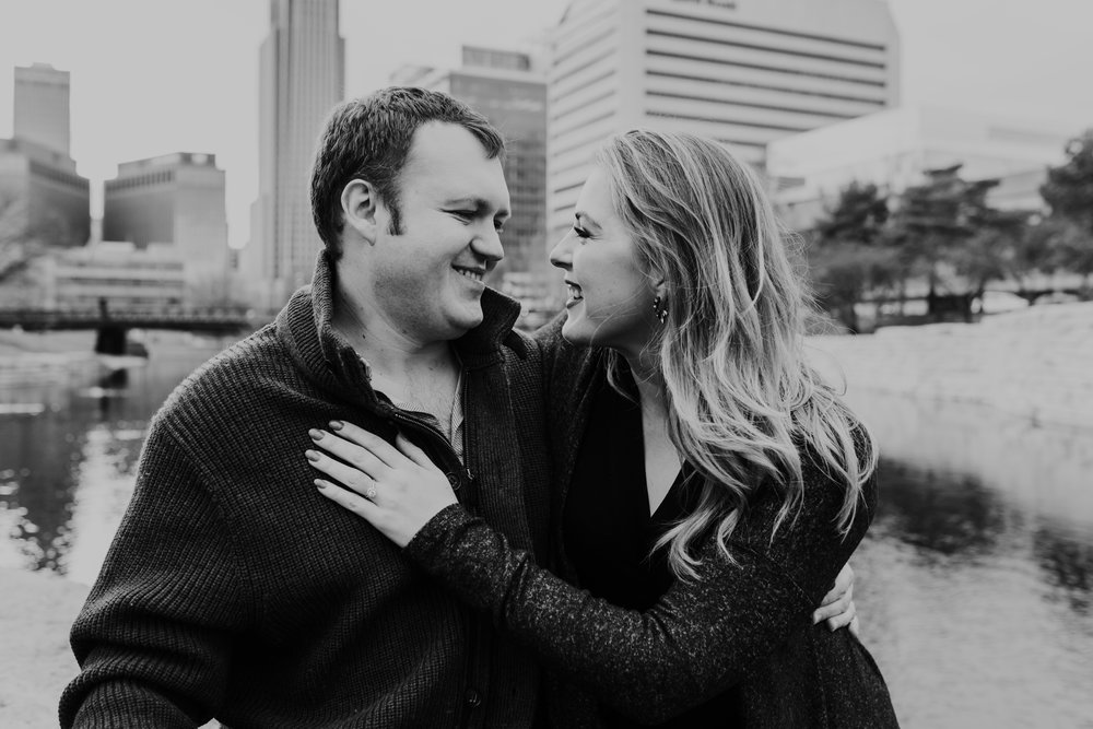 Meghan & Igor - Engaged - Nathaniel Jensen Photography - Omaha Nebraska Wedding Photograper-74.jpg