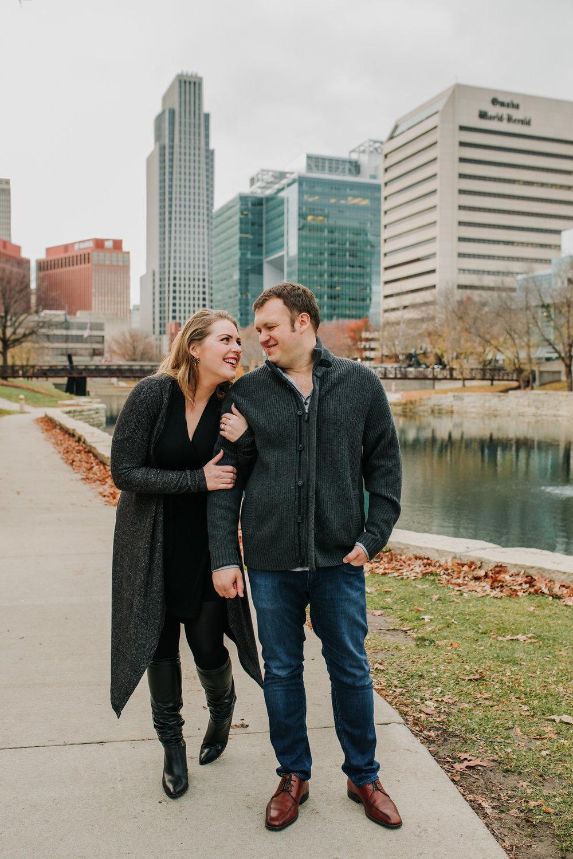 Meghan & Igor - Engaged - Nathaniel Jensen Photography - Omaha Nebraska Wedding Photograper-79.jpg