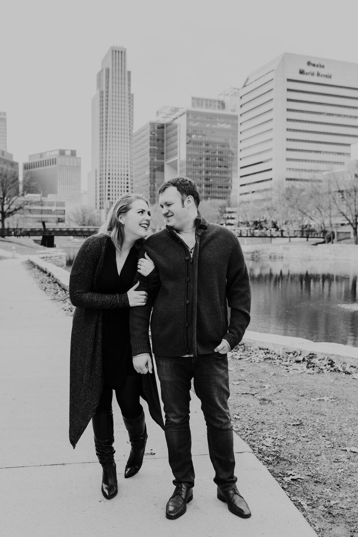 Meghan & Igor - Engaged - Nathaniel Jensen Photography - Omaha Nebraska Wedding Photograper-80.jpg