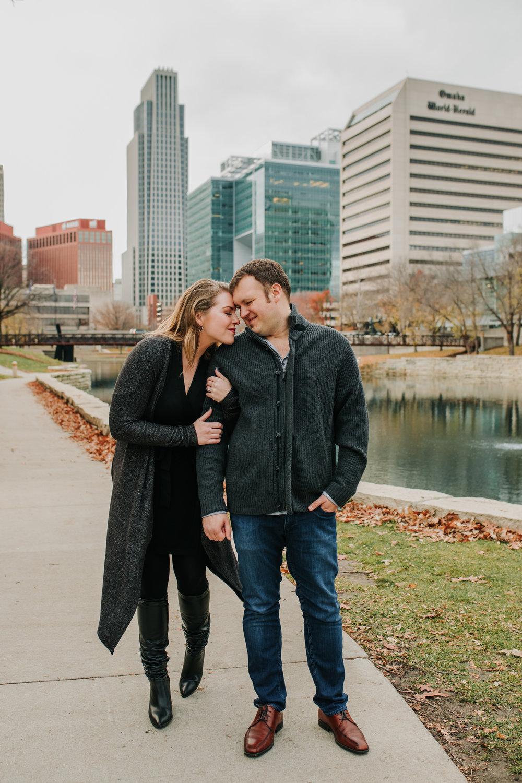 Meghan & Igor - Engaged - Nathaniel Jensen Photography - Omaha Nebraska Wedding Photograper-81.jpg