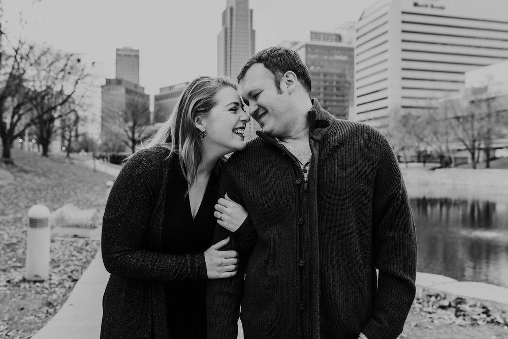 Meghan & Igor - Engaged - Nathaniel Jensen Photography - Omaha Nebraska Wedding Photograper-84.jpg