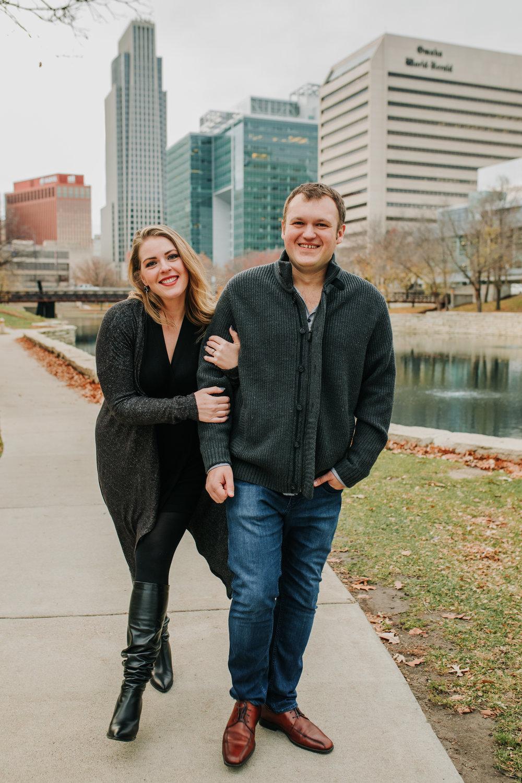 Meghan & Igor - Engaged - Nathaniel Jensen Photography - Omaha Nebraska Wedding Photograper-85.jpg