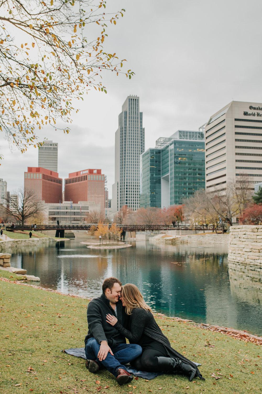Meghan & Igor - Engaged - Nathaniel Jensen Photography - Omaha Nebraska Wedding Photograper-87.jpg