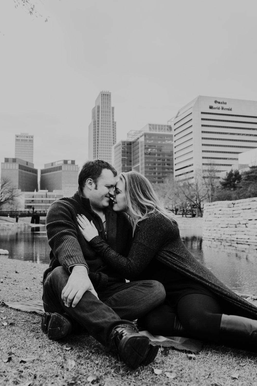Meghan & Igor - Engaged - Nathaniel Jensen Photography - Omaha Nebraska Wedding Photograper-89.jpg