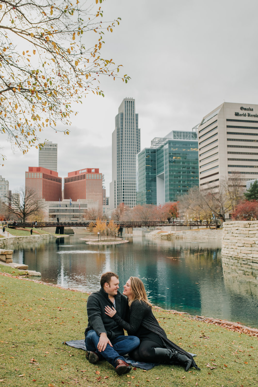 Meghan & Igor - Engaged - Nathaniel Jensen Photography - Omaha Nebraska Wedding Photograper-88.jpg