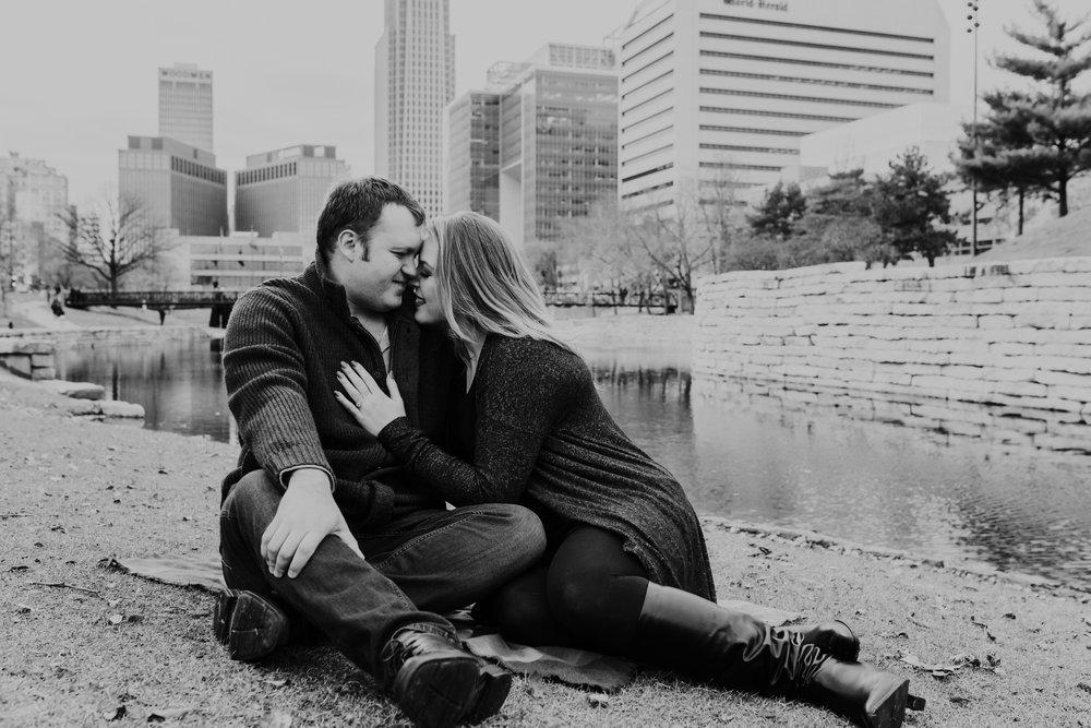 Meghan & Igor - Engaged - Nathaniel Jensen Photography - Omaha Nebraska Wedding Photograper-90.jpg